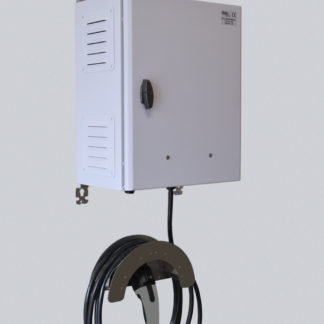 Super lader 7kw